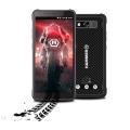 myPhone Hammer Blade 2 Pro DualSIM