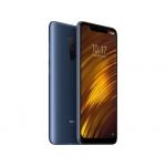 Xiaomi Mi POCOPHONE F1 6GB 128GB
