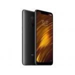 Xiaomi Mi POCOPHONE F1 6GB 64GB