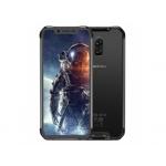 iGET Blackview GBV9600 Pro Black