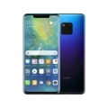 Huawei Mate 20 Pro DS
