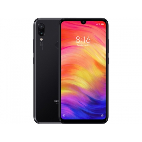 Xiaomi Redmi Note 7 Pro Qiymeti Kontakt Home Xiaomi Firmware Archives Technical Info Hub Asus Mobile Price In Bangladesh Zenfone Features