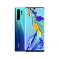 Huawei P30 PRO 128GB DualSim