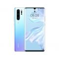 Huawei P30 PRO 256B DualSim