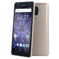 myPhone Pocket 18X9 DualSIM