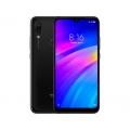 Xiaomi Redmi 7 2GB 16GB