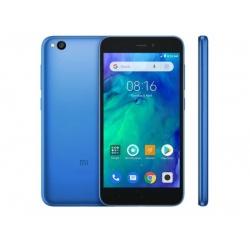 Xiaomi Redmi Go 1GB 8GB