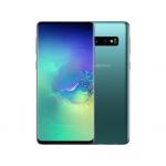 Samsung Galaxy S10 G973 512GB DualSim