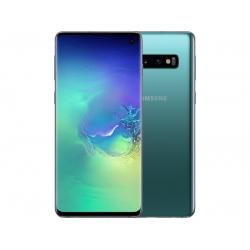 SAMSUNG GALAXY S10 G973 128GB DUALSIM