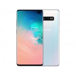 Samsung Galaxy S10+ G975 128GB DualSim