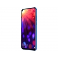Honor View 20 8GB 256GB Phantom Blue