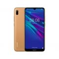 Huawei Y6 2019 DS