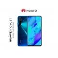 Huawei Nova 5T DualSim