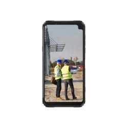 iGET Blackview GBV6100 Black