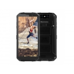 iGET Blackview GBV9500 Plus Black