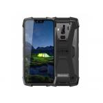 iGET Blackview GBV9700 Pro Black