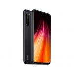 Xiaomi Redmi Note 8T 3GB 32GB
