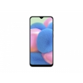Samsung Galaxy A30s A307 DualSIM