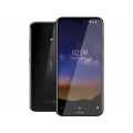 Nokia 2.2 2GB 16GB DualSIM Black