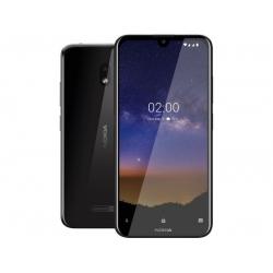 Nokia 2.2 2GB 16GB DualSIM Black