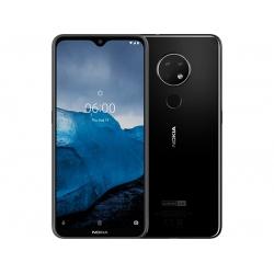 Nokia 6.2 4GB 64GB DualSIM Charcoal