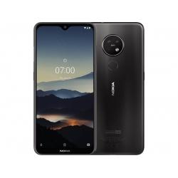 Nokia 7.2 6GB 128GB DualSIM Black