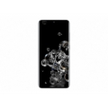Samsung Galaxy S20 Ultra 5G G988F 12GB 128GB DualSIM
