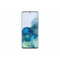 Samsung Galaxy S20+ G985F 8GB 128GB DualSIM