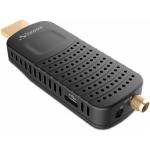 SRT 82 HDMI TUNER DVB-T2 HEVC STRONG