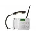 ALIGATOR T100 Stolní telefon na simkartu