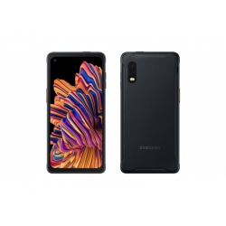 Samsung Galaxy Xcover Pro G715F