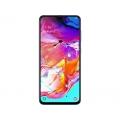 Samsung Galaxy A70 A705 DualSIM