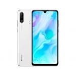 Huawei P30 Lite DualSim