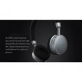 REMAX Bluetooth Headset RB-520 HB
