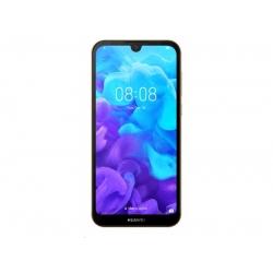 Huawei Y5 2019 DS