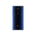 Xiaomi Mi 9T 6GB 64GB