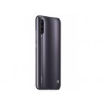 Xiaomi Mi A3 4GB 128GB