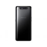 Samsung Galaxy A80 A805 128GB DualSIM