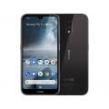 Nokia 3.2 DualSIM black