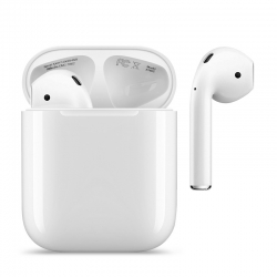 Apple AirPods 2019 MV7N2ZM/A