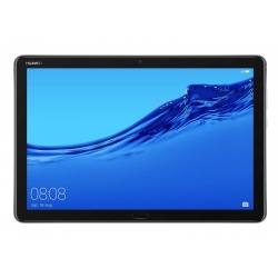 """HUAWEI MediaPad M5 Lite 10"""" 4+ 64GB Wifi"""