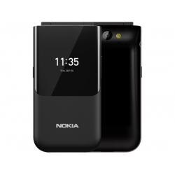 Nokia 2720 Flip DualSIM