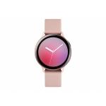 SAMSUNG Galaxy Watch Active 2 R830