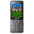 Samsung S5610 Silver