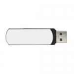 2TB USB flashdisk