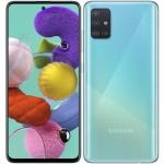 Samsung Galaxy A51 A515F DualSIM