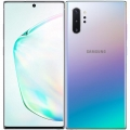 Samsung Galaxy Note10+ N975F 12GB 256GB