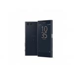 Sony Xperia X Compact F5321