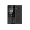 Nokia 216 DualSIM