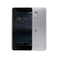 Nokia 6 singlesim